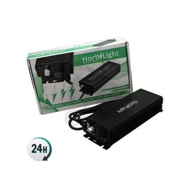 Hortilight Dimmable Electronic Ballast